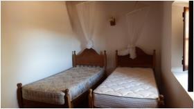 Image No.6-Ferme de 3 chambres à vendre à Tavira