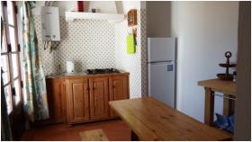 Image No.11-Ferme de 3 chambres à vendre à Tavira