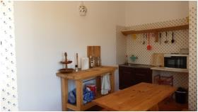 Image No.12-Ferme de 3 chambres à vendre à Tavira