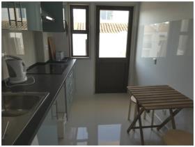 Image No.3-Appartement de 1 chambre à vendre à Cabanas