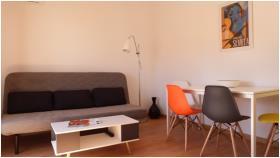 Image No.4-Appartement de 1 chambre à vendre à Cabanas