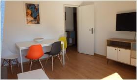 Image No.5-Appartement de 1 chambre à vendre à Cabanas