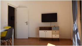 Image No.6-Appartement de 1 chambre à vendre à Cabanas