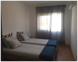 Image No.7-Appartement de 1 chambre à vendre à Cabanas