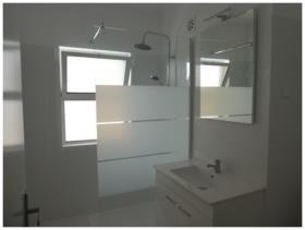 Image No.8-Appartement de 1 chambre à vendre à Cabanas