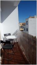 Image No.11-Appartement de 1 chambre à vendre à Cabanas