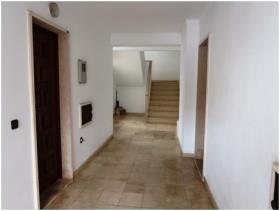 Image No.12-Appartement de 1 chambre à vendre à Cabanas