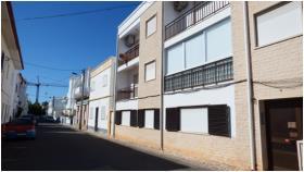Image No.13-Appartement de 1 chambre à vendre à Cabanas