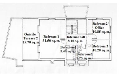 first-floor-plans