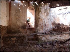 Image No.1-Chalet de 1 chambre à vendre à Tavira