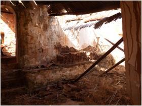 Image No.2-Chalet de 1 chambre à vendre à Tavira