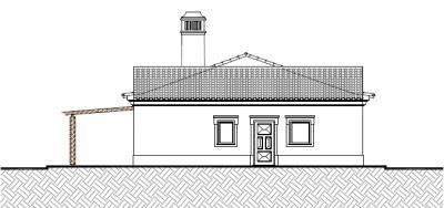 project-plans---eastside