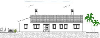 project-plans---northside