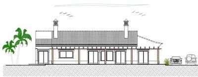 project-plans---southside