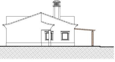 project-plans---westside