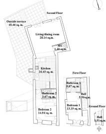 apartment-A-plans