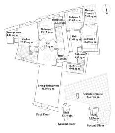 apartment-E-plans