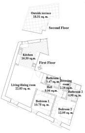 apartment-F-plans