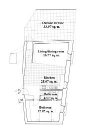 apartment-G-plans