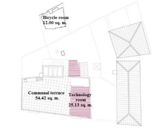 communal-areas-plans