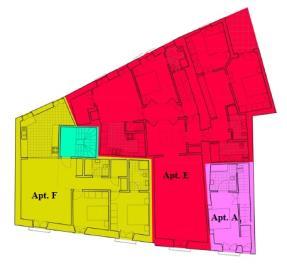 first-floor-plans
