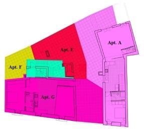 second-floor-plans