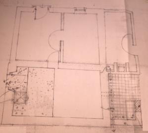 plans--without-room-s-description-