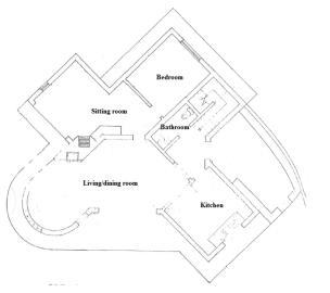 plans---ground-floor