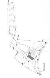 property-plans