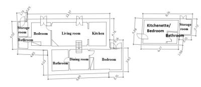 plans---property