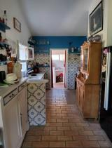 Image No.1-Villa de 5 chambres à vendre à Tavira