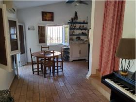 Image No.2-Villa de 5 chambres à vendre à Tavira