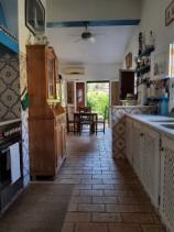 Image No.3-Villa de 5 chambres à vendre à Tavira