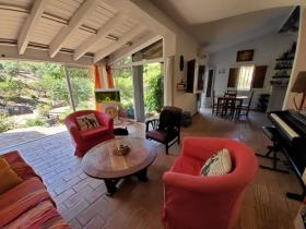 Image No.4-Villa de 5 chambres à vendre à Tavira
