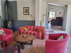 Image No.5-Villa de 5 chambres à vendre à Tavira