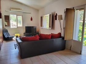 Image No.6-Villa de 5 chambres à vendre à Tavira