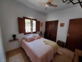 Image No.7-Villa de 5 chambres à vendre à Tavira