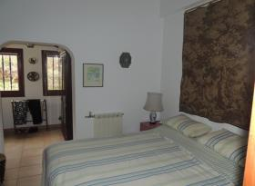 Image No.8-Villa de 5 chambres à vendre à Tavira