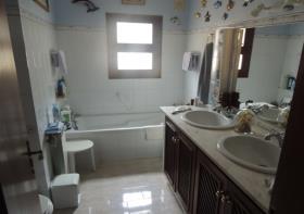 Image No.9-Villa de 5 chambres à vendre à Tavira