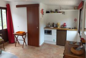 Image No.10-Villa de 5 chambres à vendre à Tavira