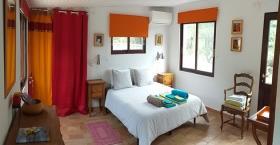 Image No.11-Villa de 5 chambres à vendre à Tavira