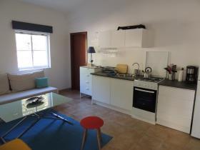 Image No.12-Villa de 5 chambres à vendre à Tavira