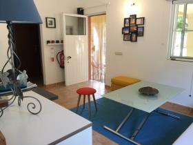 Image No.13-Villa de 5 chambres à vendre à Tavira