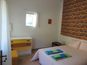 Image No.14-Villa de 5 chambres à vendre à Tavira