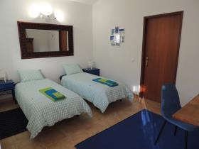 Image No.15-Villa de 5 chambres à vendre à Tavira