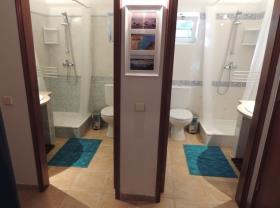 Image No.16-Villa de 5 chambres à vendre à Tavira
