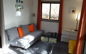 Image No.18-Villa de 5 chambres à vendre à Tavira