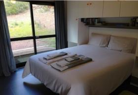 Image No.19-Villa de 5 chambres à vendre à Tavira