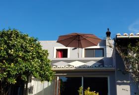 Image No.20-Villa de 5 chambres à vendre à Tavira