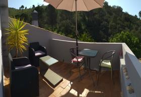 Image No.21-Villa de 5 chambres à vendre à Tavira